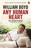 William Boyd Any Human Heart