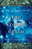 The Stolen Child (1400096537) by Donohue, Keith