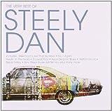 The Very Best Of Steely Dan By Steely Dan (2009-06-29)