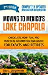 Moving to Mexico's Lake Chapala