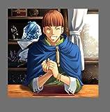 Ys I & II Chronicles [Japan Import]