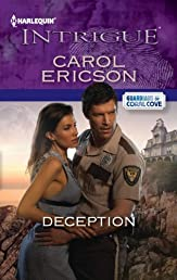 Deception (Harlequin Intrigue Series)
