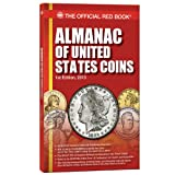 Almanac of United States Coins, 2013