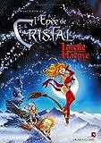 echange, troc Goupil, Crisse - L'Épée de cristal : Lorette et Harpye