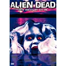 Alien Dead (25th Anniversary Edition)