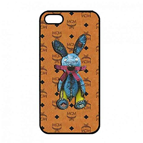 classical-brand-logo-rabbit-serizes-phone-cover-case-for-apple-iphone-5-apple-iphone-5s-mcm-mcm-mcm-