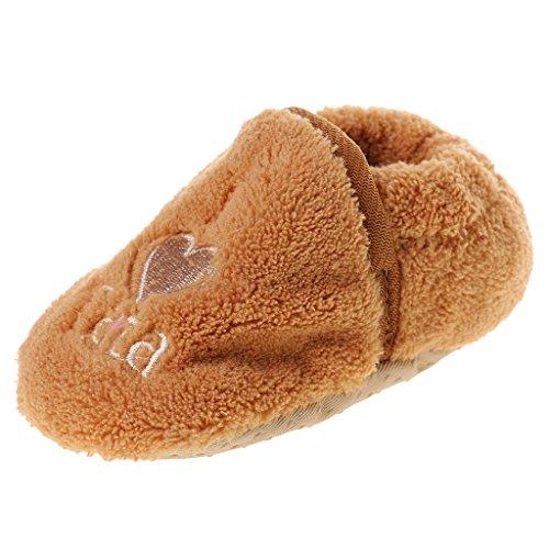 1-par-zapatos-de-nino-bebes-muchachos-botines-coral-polar-del-prewalker-cafe
