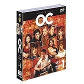 The OC 〈ファースト〉セット1 [DVD]
