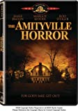 The Amityville Horror (1979 film)