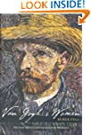 Van Gogh's Women: His Love Affairs an...