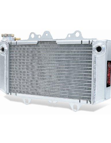 How Did Radiator Plants Become The Best: How Do I Get Fluidyne FPS11 700KS Power Flo Radiator For