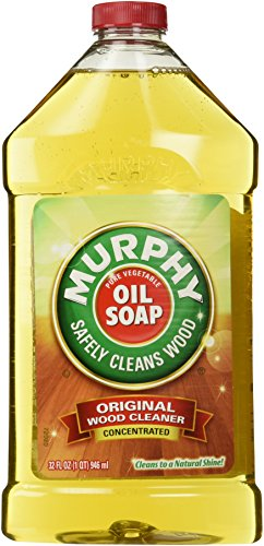 murphy-oil-soap-concentrate-bottle-946ml-32oz