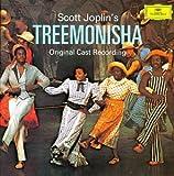 Joplin Scott-Treemonisha-Origi