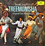 Scott Joplins Treemonisha [Original Cast Recording]