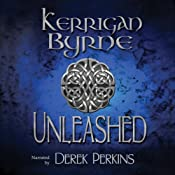 Unleashed: The Highland Historical Trilogy | [Kerrigan Byrne]
