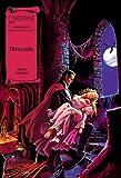 Image of Dracula (Illus. Classics) HARDCOVER (Saddleback's Illustrated Classics)