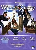 echange, troc Will & Grace - intégrale saison 7 (24 épisodes)