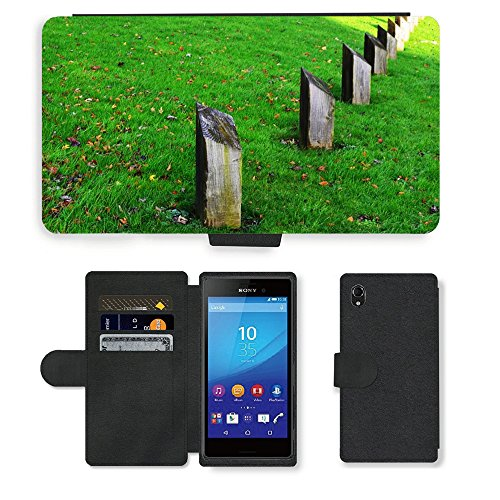 super-galaxy-cell-phone-card-slot-pu-leather-wallet-case-m00156401-fencing-wood-timber-wall-board-so