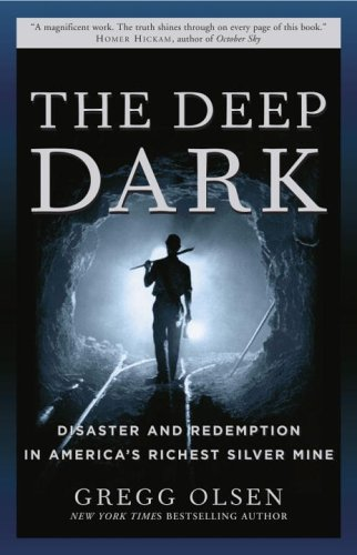 The Deep Dark: Disaster and Redemption in America