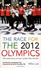 Race for the 2012 Olympics