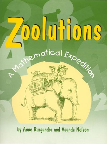 Zoolutions