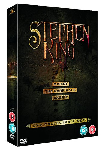 stephen-king-collectors-set-dvd