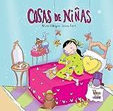 Cosas de ninas (Spanish Edition)