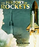 The History of Rockets (Venture Book)