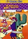 echange, troc Les Fous du volant, Vol.1