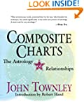Composite Charts: The Astrology of Re...