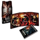 ロドリゲス・ザ・ベスト Blu-ray Box[Blu-ray/ブルーレイ]