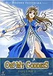 OH! My Goddess, Vol. 1 (Episoden 01-05)