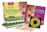 Fresh Baby - So Easy Baby Food Kit