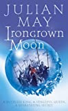 Ironcrown Moon (Boreal Moon Tale)