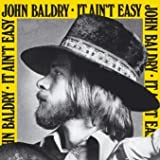 It Ain't Easy (Expanded & Remastered) (International Release)