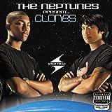 Neptunes - The Neptunes Present...Clones