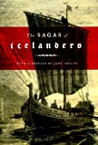 The Sagas of Icelanders : A Selection (0670889903) by Smiley, Jane