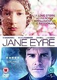 Jane Eyre [DVD] [2011]