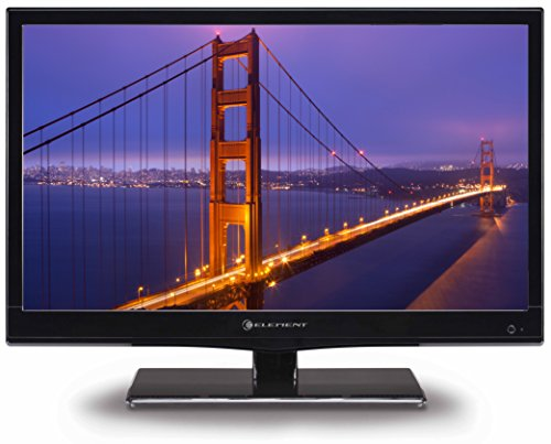 Element-ELEFW195R-19-720p-HDTV-Certified-Refurbished