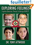 Exploring Feelings: Cognitive Behavio...