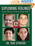 Exploring Feelings: Anxiety: Cognitiv...