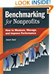 Benchmarking for Nonprofits: How to M...