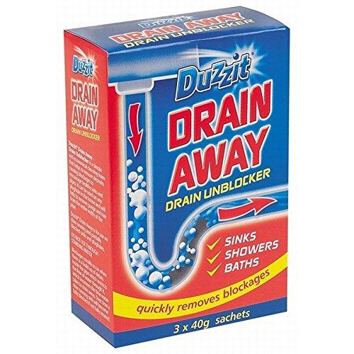 duzzit-drain-away-3-x-40g-sachets