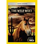 Wild West by National Geographic