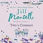 Two's Company | Jill Mansell