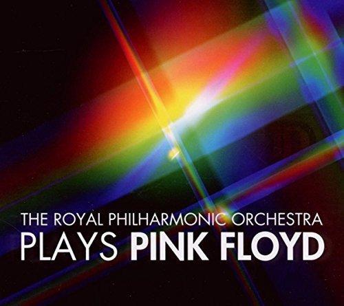 Rpo-Plays-Pink-Floyd