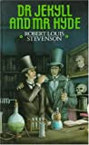 Dr. Jekyll and Mr. Hyde (Andre Deutsch Classics)