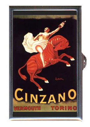 cinzano-vermouth-vintage-ad-horse-coin-mint-or-pill-box
