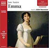 Emma (Classic fiction)