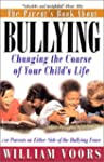 Parent's Book about Bullying: Changin...